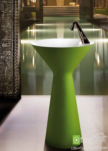 bathroom-and-toilet-sink-faucet-design-styles (4)