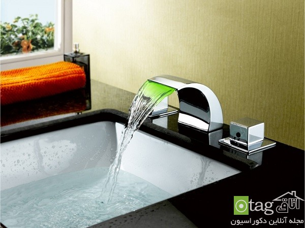 bathroom-and-toilet-sink-faucet-design-styles (5)
