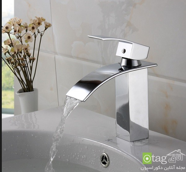 bathroom-and-toilet-sink-faucet-design-styles (6)
