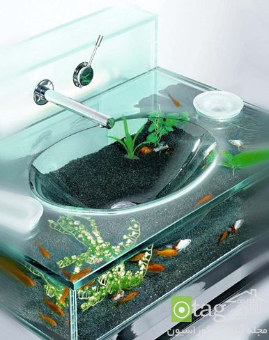 bathroom-and-toilet-sink-faucet-design-styles (8)