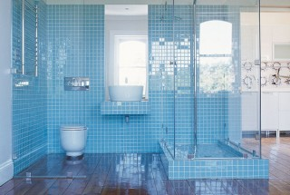 bathroom--decoration-designs (3)