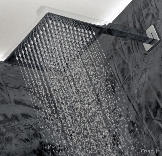 bathroom-shower (5)