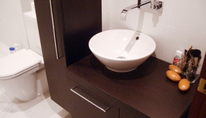 bathroom-sink-cabinet-designs (4)