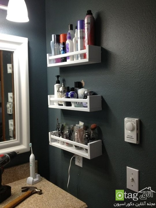 bathroom-storage-design-ideas  (1)