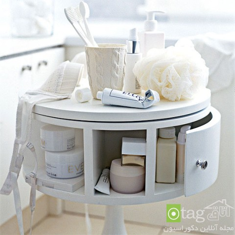 bathroom-storage-design-ideas  (10)
