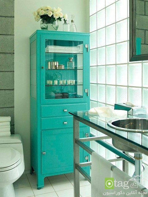 bathroom-storage-design-ideas  (11)