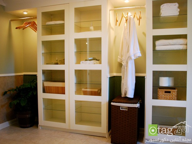 bathroom-storage-design-ideas  (12)