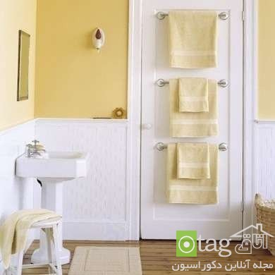 bathroom-storage-design-ideas  (2)