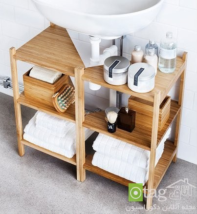 bathroom-storage-design-ideas  (3)