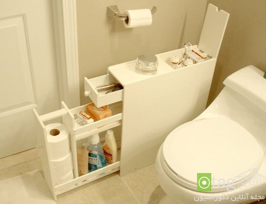 bathroom-storage-design-ideas  (4)