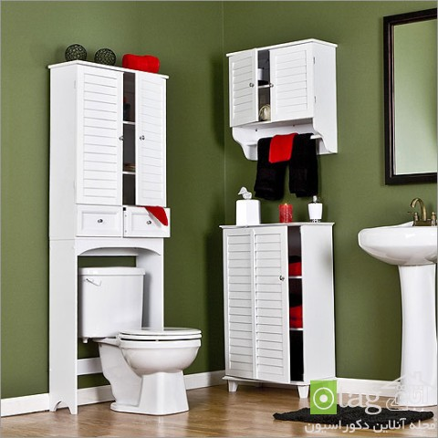 bathroom-storage-design-ideas  (5)
