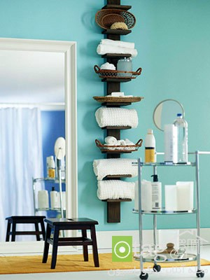 bathroom-storage-design-ideas  (6)