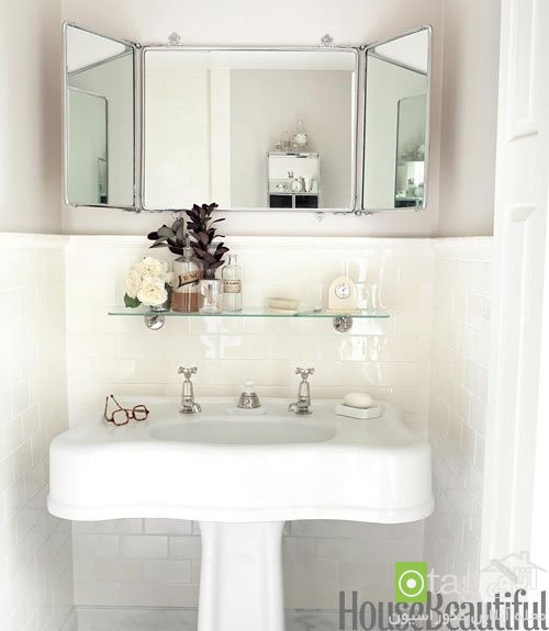 bathroom-storage-design-ideas  (9)