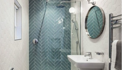 bathroom-tile-ideas (3)