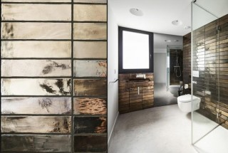 bathroom-tiles-and-ceramic-designs