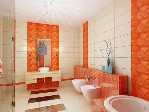bathroom-tiles-ideas (10)