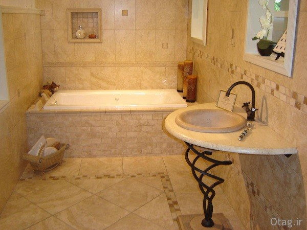 bathroom-tiles-ideas (11)