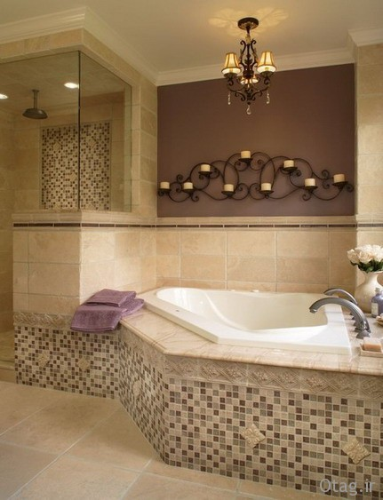 bathroom-tiles-ideas (12)