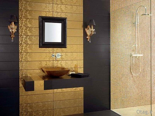 bathroom-tiles-ideas (13)