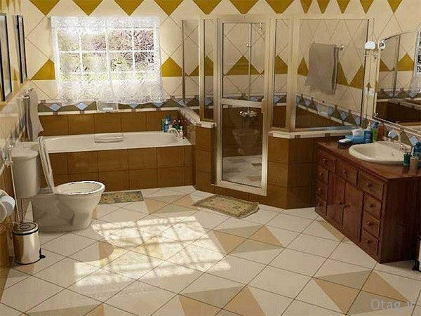 bathroom-tiles-ideas (2)