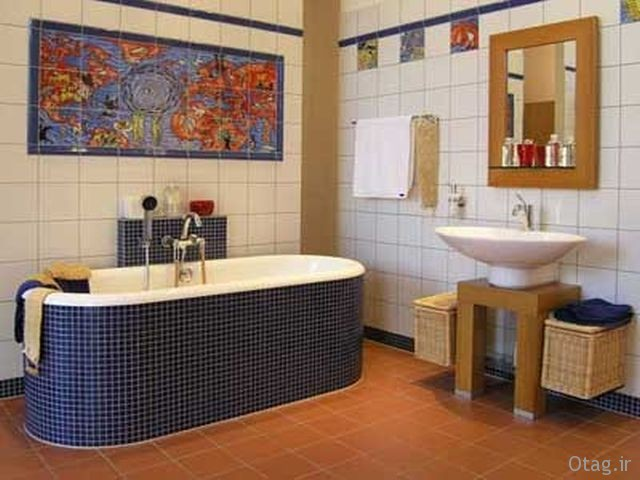 bathroom-tiles-ideas (3)