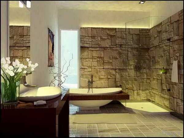 bathroom-tiles-ideas (5)