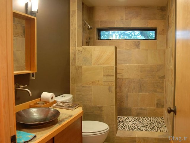 bathroom-tiles-ideas (7)