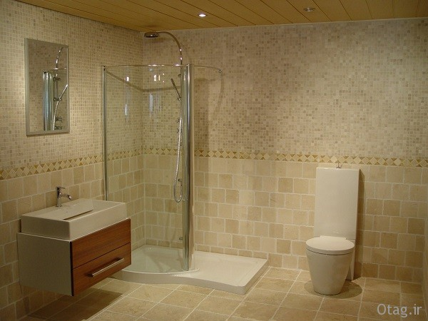bathroom-tiles-ideas (9)