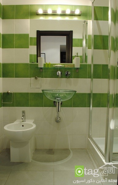 bathroom-toliet-design-ideas (11)