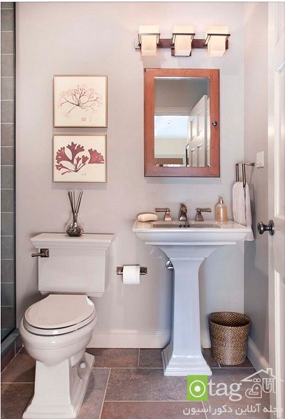 bathroom-toliet-design-ideas (5)