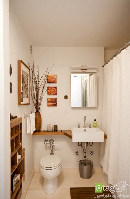 bathroom-toliet-design-ideas (8)