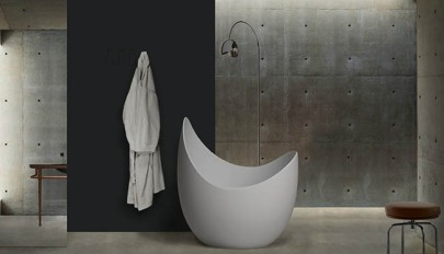 bathroom-tubs-design-ideas (15)