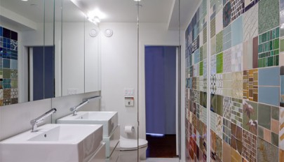 bathroom-wall-design-ideas (17)
