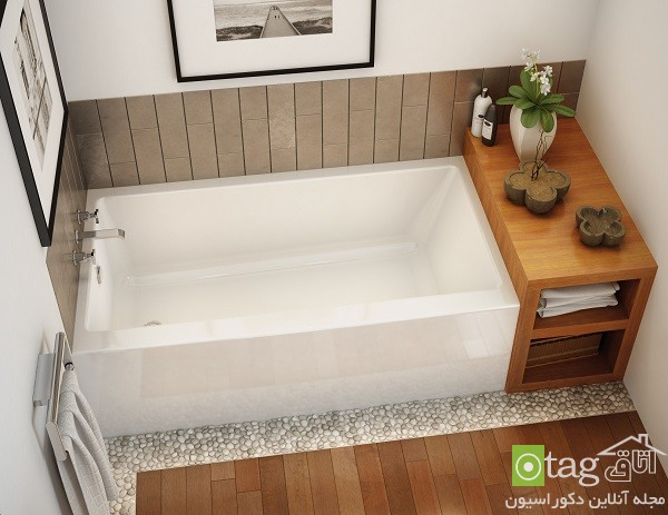 bathtub-design-ideas (1)