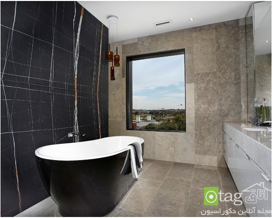 bathtub-design-ideas (10)