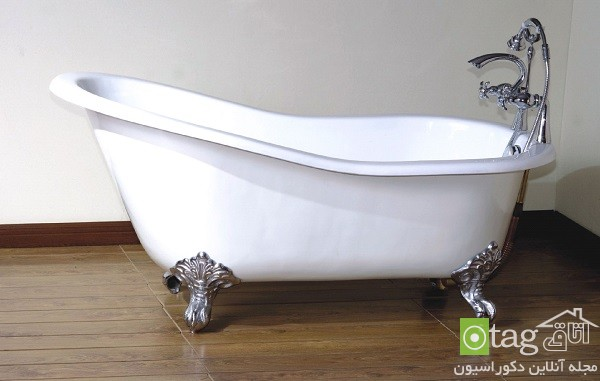 bathtub-design-ideas (2)