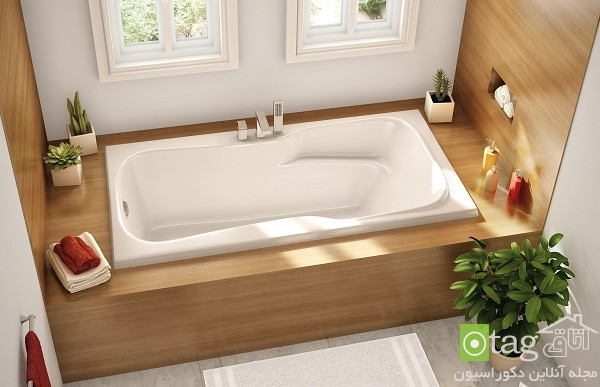 bathtub-design-ideas (3)