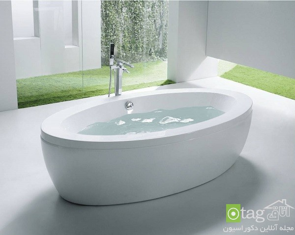bathtub-design-ideas (4)