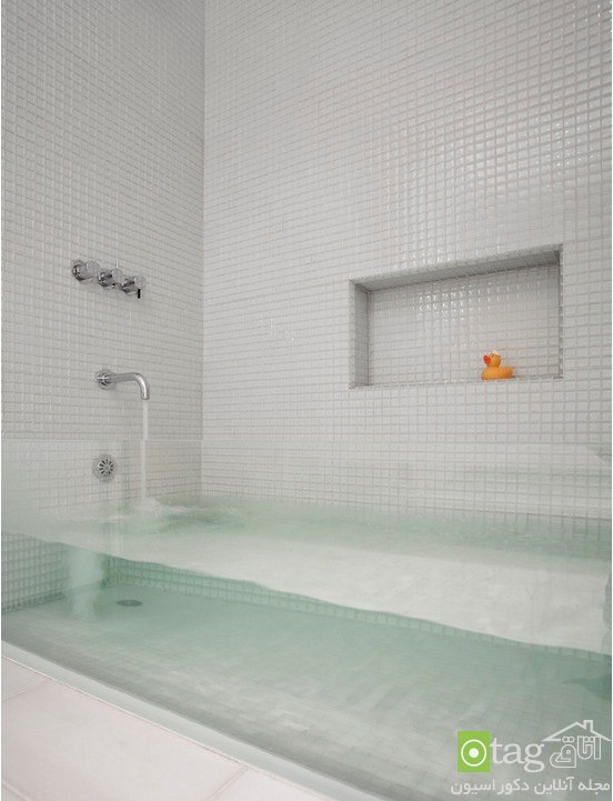 bathtub-design-ideas (6)