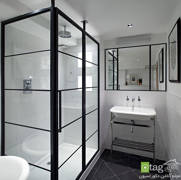beautiful-bathroom-feature-design-ideas (5)
