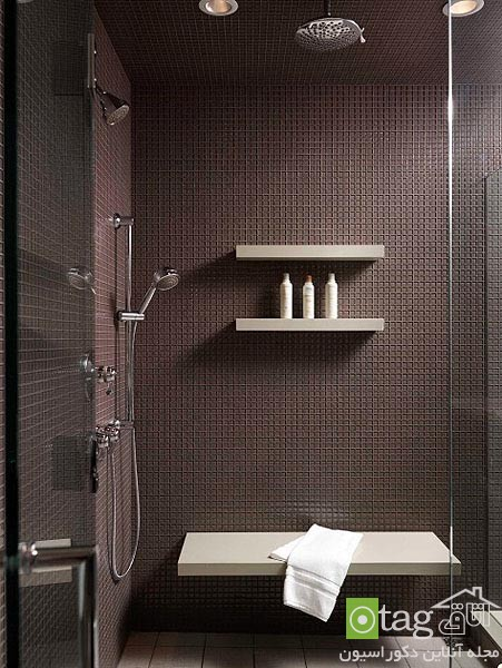 beautiful-bathroom-feature-design-ideas (7)