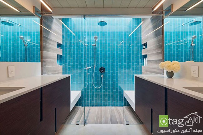 beautiful-bathroom-feature-design-ideas (9)