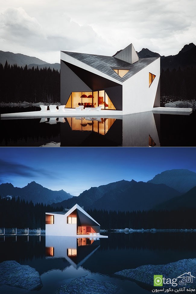 beautiful-modern-architecture-with-extraordinary-exteriors (10)