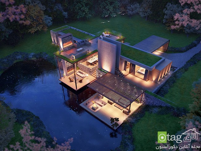 beautiful-modern-architecture-with-extraordinary-exteriors (13)