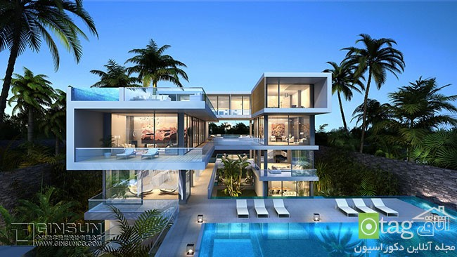 beautiful-modern-architecture-with-extraordinary-exteriors (5)