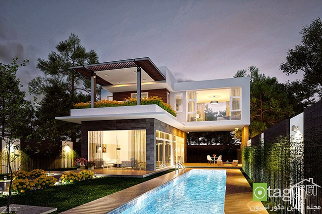 beautiful-modern-architecture-with-extraordinary-exteriors (7)