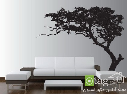 beautiful-wall-stickers-design-ideas (11)