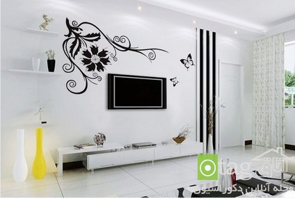 beautiful-wall-stickers-design-ideas (12)
