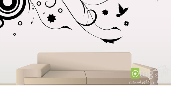 beautiful-wall-stickers-design-ideas (6)