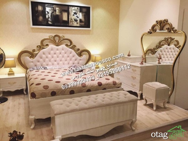 bed-importance (2)